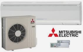 http://www.mitsubishicomfort.com/en/consumer/product-solutions/product-showcase