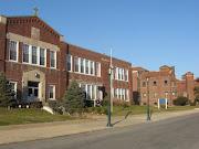 Long Beach Catholic Regional School is at 735 West Broadway, Long Beach NY . (longbeach )