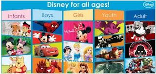 Disney-merchandise-25-off-or-more