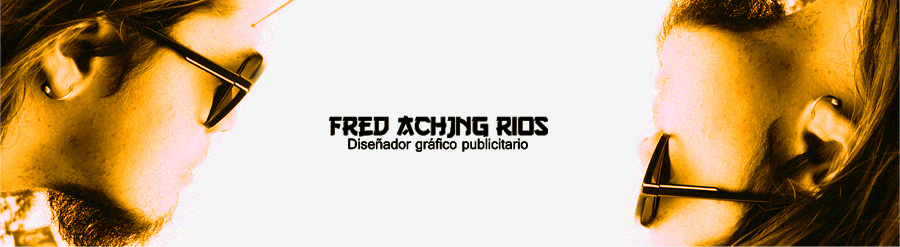 Fred Aching