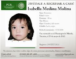 CASO Ema: En la lucha por recuperar a sus hijos