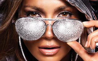 Jennifer Lopez HD Wallpapers Download Now