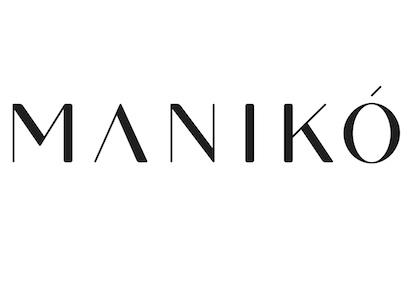 Manikó