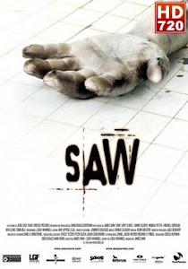 Ver Película Saw 1 Online (2004)