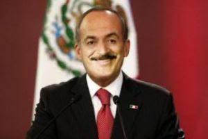 Cordero es un Tigre en los debates. Inventó a Vicente Calderón