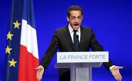 sarkozy_candidat_élection_présidentielle_2012_campagne_france_forte_discours_ump