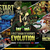 Download Update Patch Lost Saga Season 3 Evolution