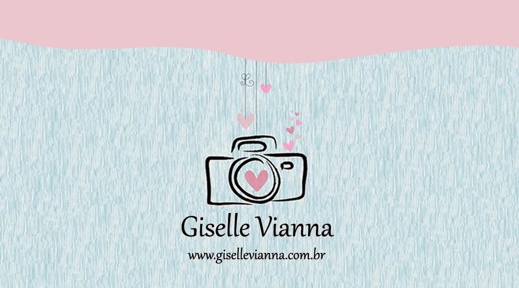 Giselle Vianna Fotografia para casamentos