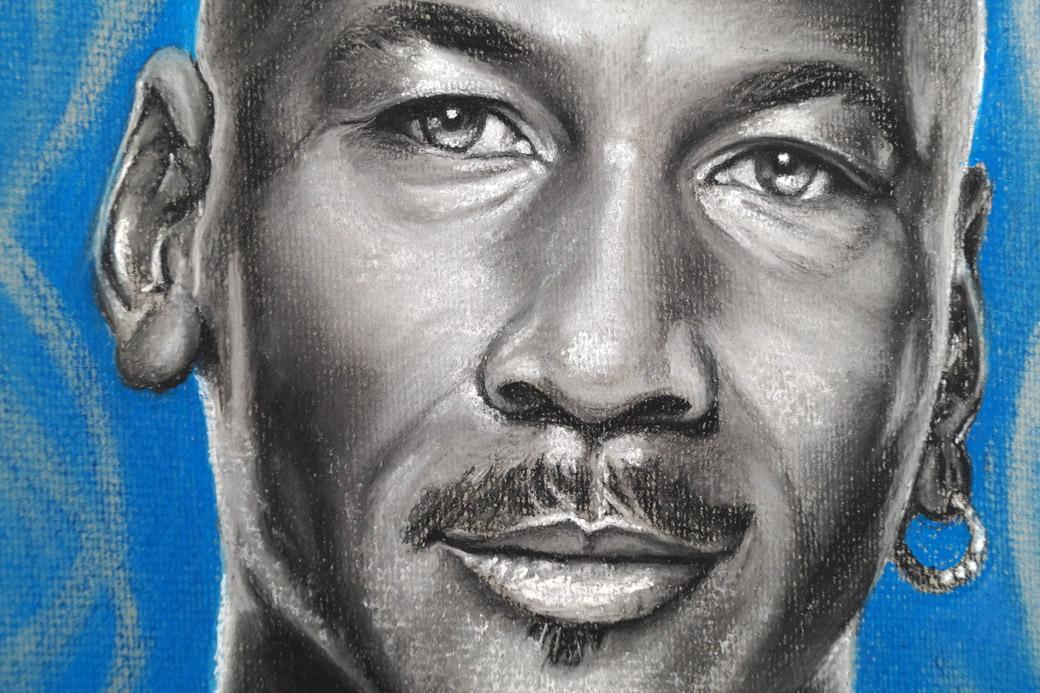 detalle-retrato-michael-jordan