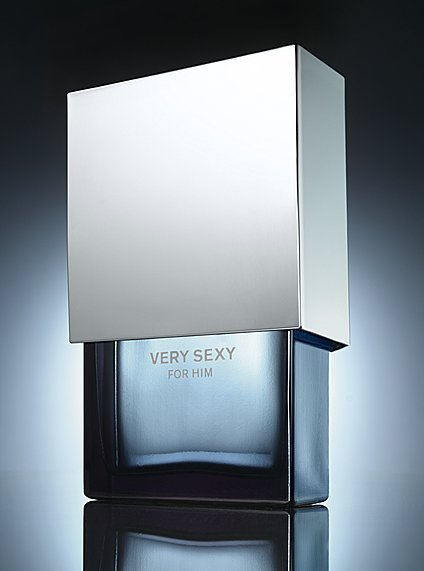 Very sexy for him cologne photo 81