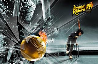 कोलकाता नाइट राइडर्स का IPL भविष्य अन्क ज्योतिश से।