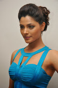 Saiyami kher at pawanism song launch-thumbnail-8