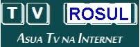 TV ROSUL