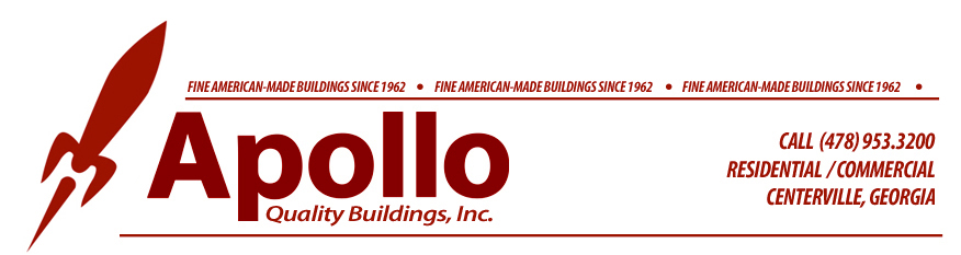 Apollo Quality Buildings