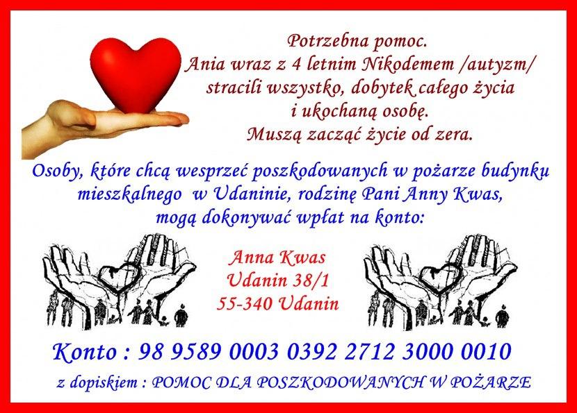 Magdalena I Jej życie Dzisiaj Apel O Pomoc O Pomoc Matce I Dziecku