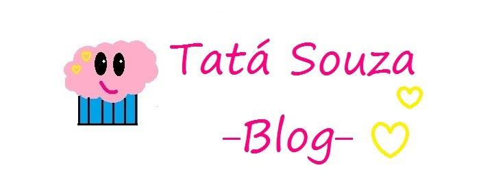 Tata Souza