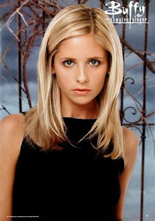 Buffy the Vampire Slayer Sarah Michelle Gellar 01 Assistir Buffy The Vampire Slayer Online Dublado | Legendado | Grátis