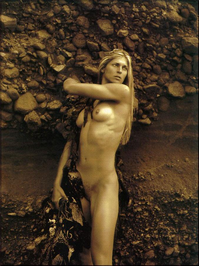 mature texas ladies naked