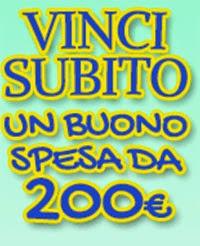 concorso-vinci-200-euro