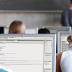 NNG: tartós szakemberhiánnyal küzd az informatikai iparág