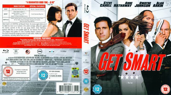 get smart 2008 download free movies from mediafire link