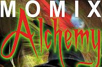 Momix Alchemy Milano