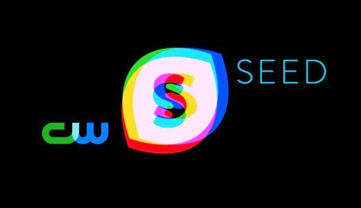 cw-seed-logo