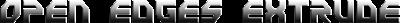 mSP_v2_OpenedgesExtrude_ScriptNamepng