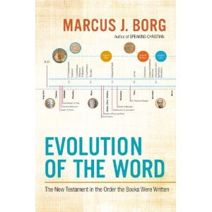 Evolution of the Word Book Release Date