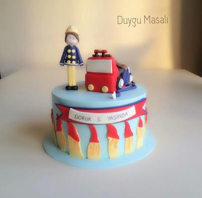 itfaiye butik pasta