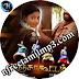 Ganja Koottam Latest Tamil Movie MP3 Songs Online Free Download