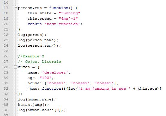AbuTheme Javascript Preview