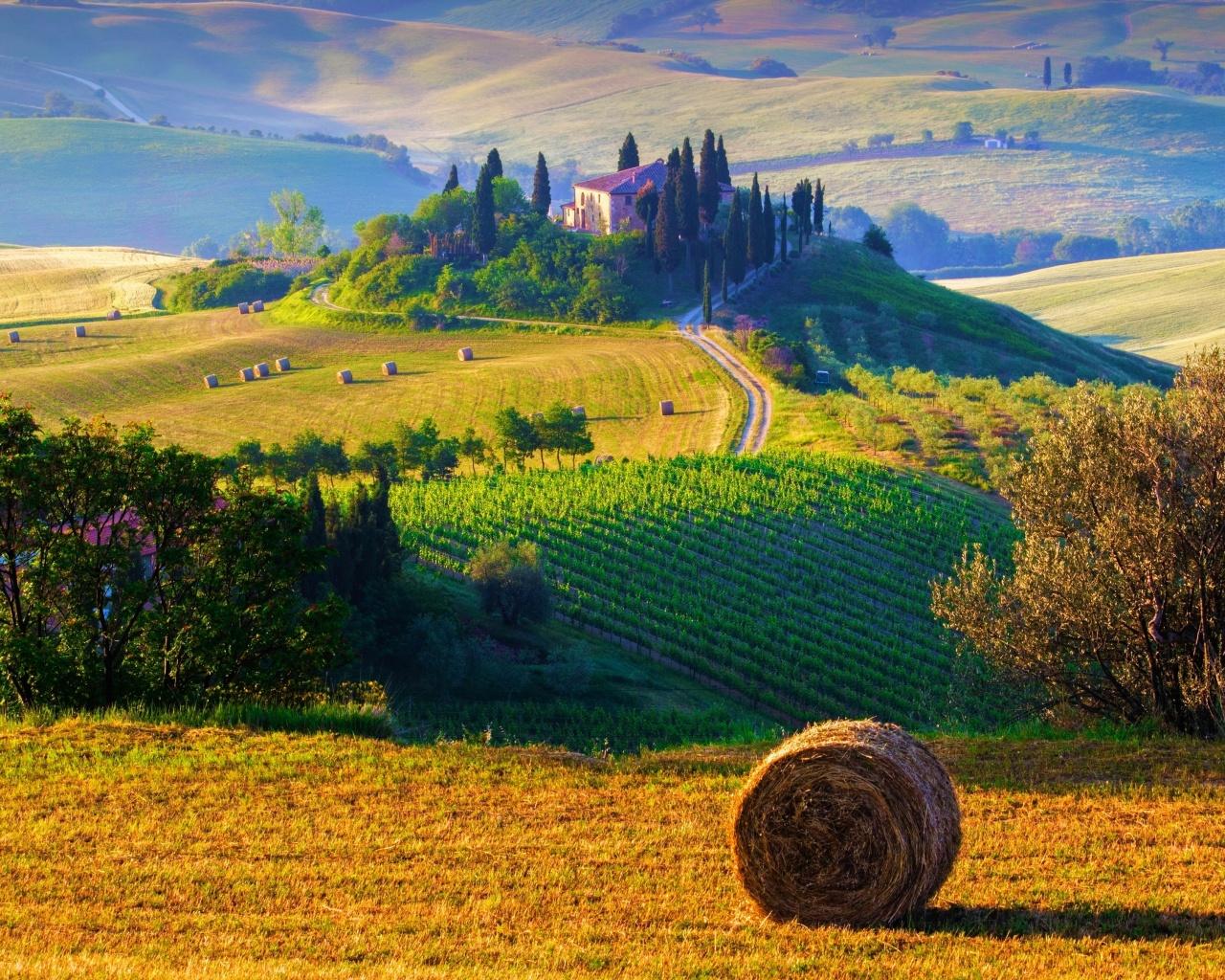 італії фото
