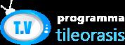 Προγραμμα τηλεορασης - Programma tv