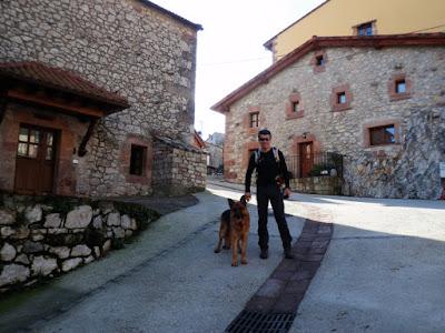 ruta-urdon-tresviso-pueblo-cantabria