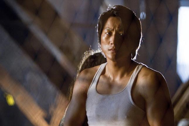 Hinh-anh-phim-Vien-dan-vao-dau-Bullet-to-the-Head_PhimHP.com_2012_09.jpg