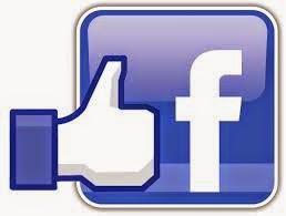 Facebook Maria Baunilha