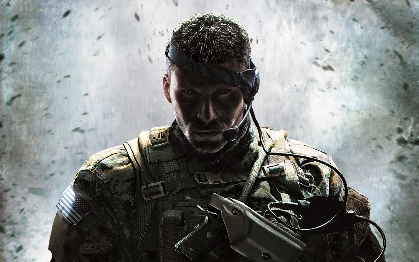 Witty Zone: Sniper : Ghost Warrior 2 Release Date