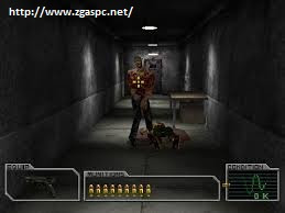 Download resident evil survivor  PC Games Full Version ZGASPC
