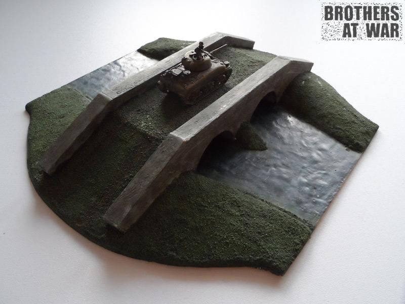 flames of war bridge by bridge pdf