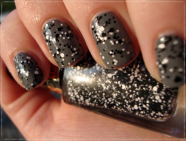 loreal lak za nokte