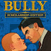 Download Bully Scholarship Edition Free PC Game