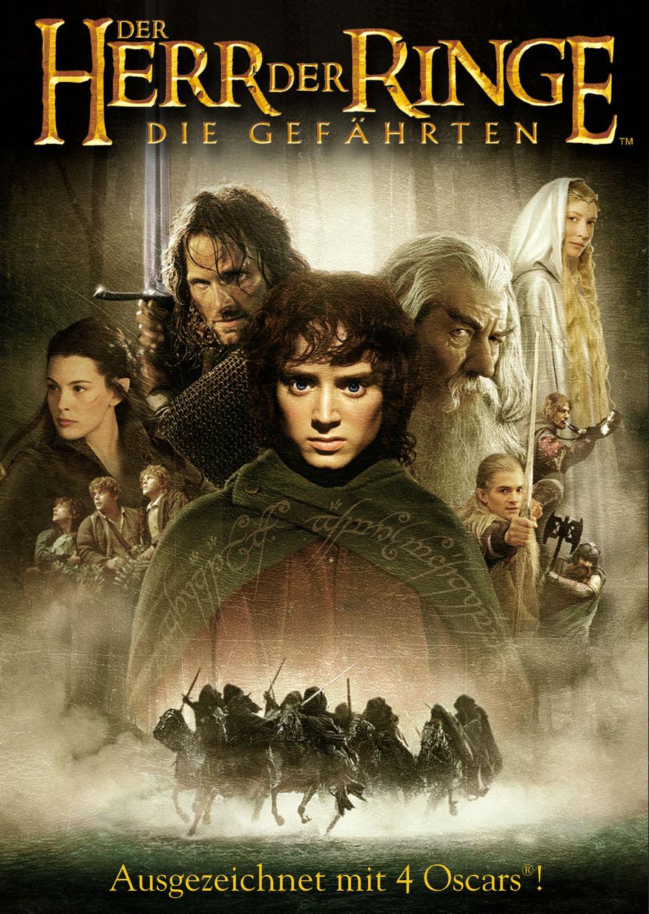 Lord of the rings Wallpaper und Hintergrundbilder 1 - herr der ringe hintergrundbilder