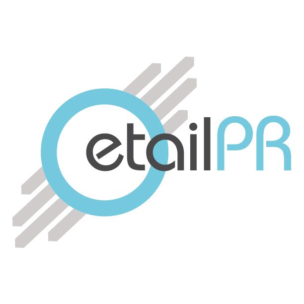 etailPR Blogspot