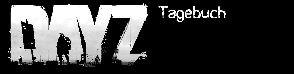 DayZ Tagebuch von AndroidPron