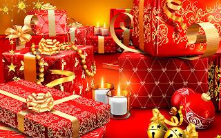 christmas presents (8)