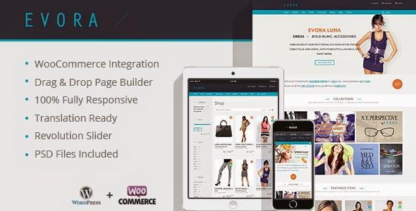 wp eCommerce download