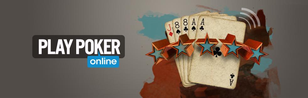 Agen Poker Online Asia Terbaik