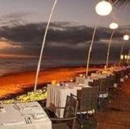 The samaya villas merupakan hotel bintang 5 dan beralamat di Jalan Laksmana, Seminyak, Bali 80361, Indonesia.