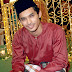Profile Biodata Aeril Zafrel Sebelum Menjadi Artis Popular